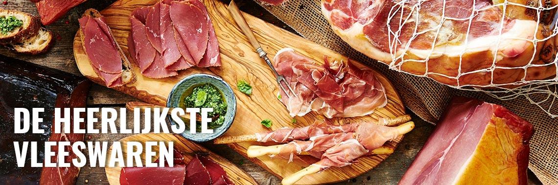 heerlijk-vleeswaren