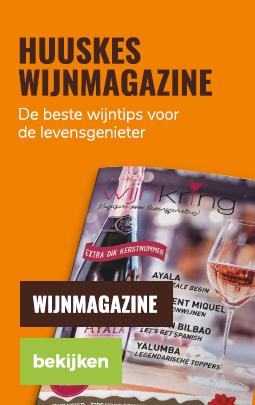 huuskes-wijnmagazine
